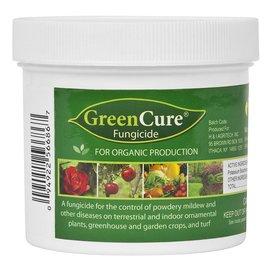 GreenCure GreenCure 8 oz