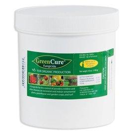GreenCure GreenCure, 2.5 lb