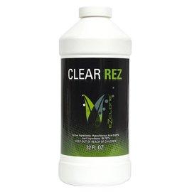 EZ-Clone EZ-CLONE Clear Rez qt