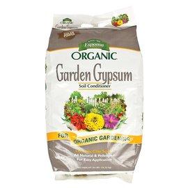 Espoma Espoma Garden Gypsum, 36 lb