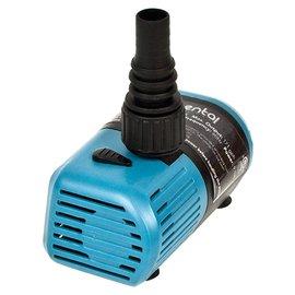 Elemental Solutions Elemental Solutions H2O Pump 171 gph