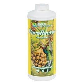 General Hydroponics General Hydroponics FloraNectar Pineapple Rush qt