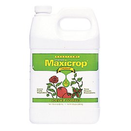 Maxicrop Maxicrop Liquid Seaweed gal