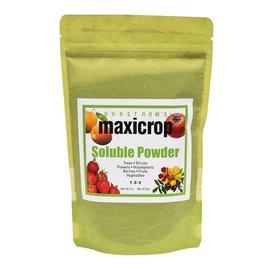 Maxicrop Maxicrop Water Soluble Seaweed 10.7 oz