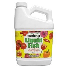 Maxicrop Maxicrop Fish qt
