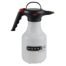 Mondi Mondi Mist N Spray 1.4 L
