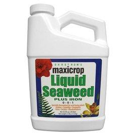 Maxicrop Maxicrop Plus Iron qt