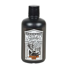 Oregon's Only Nectar for the Gods Olympus Up qt