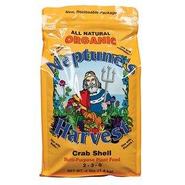 Neptune's Harvest Neptunes Harvest Crab Shell 4 lb