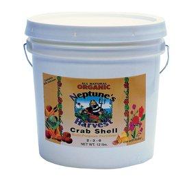 Neptune's Harvest Neptunes Harvest Crab Shell 12 lb