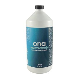 Ona ONA Liquid Polar Crystal L