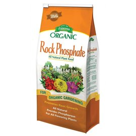 Espoma Espoma Rock Phosphate 7.25 lb