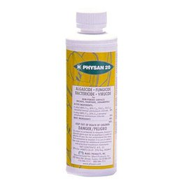 Maril Products Physan 20 Concentrate 8 oz