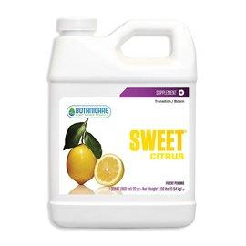 Botanicare Botanicare Sweet Citrus qt