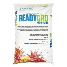 Botanicare Botanicare Readygro Moisture Formula, 1.75 cu ft