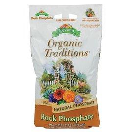 Espoma Espoma Rock Phosphate 28 lb