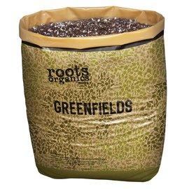 Roots Organics Green Fields Potting Soil 1.5 cu ft