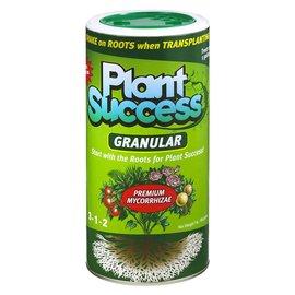 Plant Revolution Inc Plant Success Granular lb