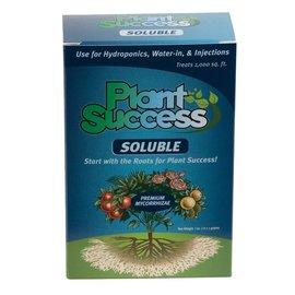 Plant Revolution Inc Plant Success Soluble, lb