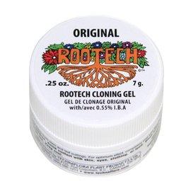 Technaflora Rootech Cloning Gel, 1/4 oz