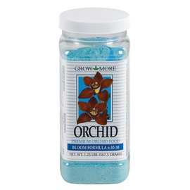 Grow More Grow More Orchid Bloom Formula 1.25 lb