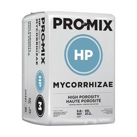 Premier PRO-MIX HP MYCORRHIZAE 3.8 cu ft