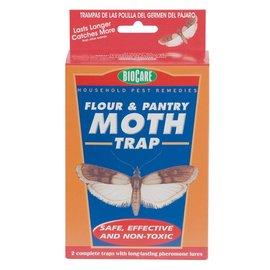 SpringStar BioCare Flour and Pantry Moth Trap