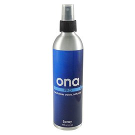 Ona ONA PRO Spray, 250 mL