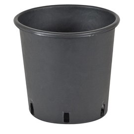 Premium Nursery Pot gal