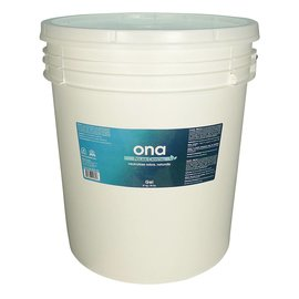 Ona ONA Gel Polar Crystal, 30 L