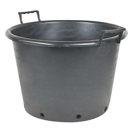 Premium Nursery Pot 15 gal