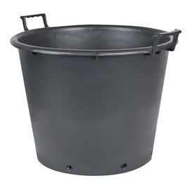 Premium Nursery Pot 20 gal