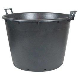Premium Nursery Pot 40 gal