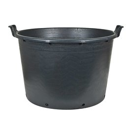 Premium Nursery Pot 45 gal