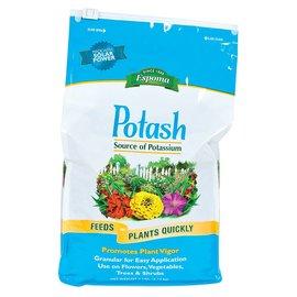 Espoma Espoma Potash 6 lb