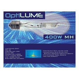 OptiLUME OptiLUME MH, 400W, U Lamp ED37