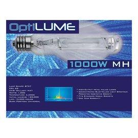 OptiLUME OptiLUME MH, 1000W, U Lamp BT37