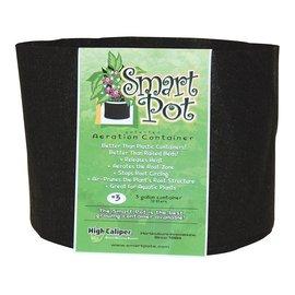 Smart Pot Smart Pot, #3, 10