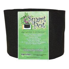 Smart Pot Smart Pot, #5, 12