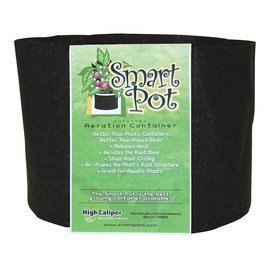 Smart Pot Smart Pot 15 18