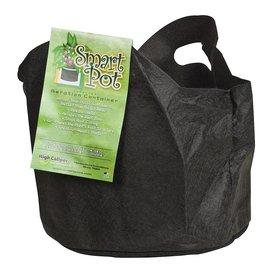 Smart Pot Smart Pot with Handles 5 12