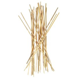 Smart Support Smart Support Bamboo Stakes, 2', 25 Pack