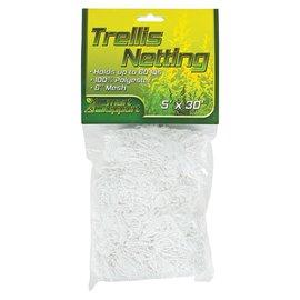 Smart Support Smart Support Trellis Netting, 5™ x 30