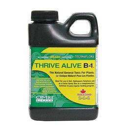 Technaflora Technaflora Thrive Alive B-1 Green 250 mL
