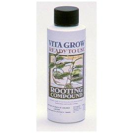 Vita Grow Vita Grow Rooting Compound, 4 oz