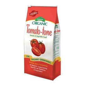 Espoma Espoma Tomato-tone 4 lb