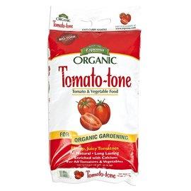 Espoma Espoma Tomato-tone 18 lb