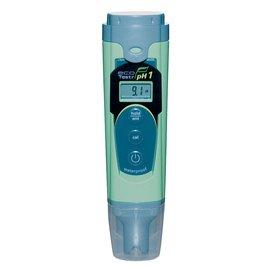 Oakton Oakton Waterproof EcoTestr pH1