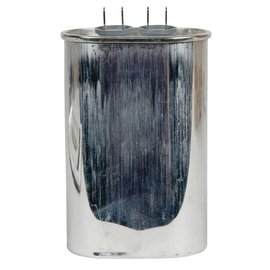 Replacement Capacitor MH/HPS 1000W 26 MFD/525 V