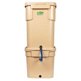General Hydroponics General Hydroponics WaterFarm Standard Controller